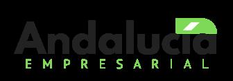 Andalucía Empresarial