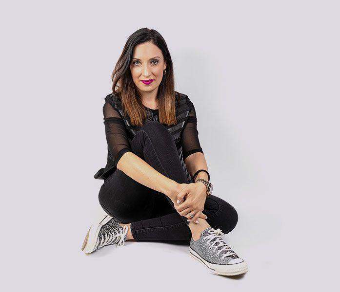 María Rámila